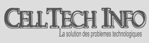 celltech-info